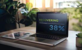 disaster recovery freepik