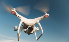 drones freepik