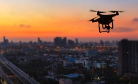 drones-freepik