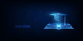 education-k-12-freepik56927.jpg