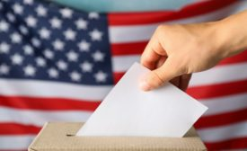 election security-freepik