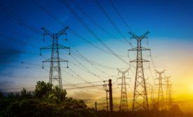 electricity utilities freepik