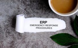emergency-response-freepik