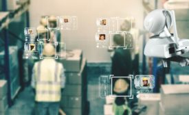 facial-recognition-access control freepik