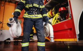 firefighter-first responders freepik