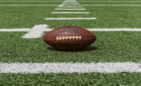 football-freepik.jpg