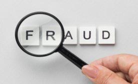 fraud-freepik