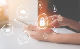 fraud security freepik