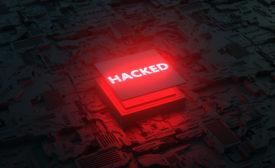 hacked-cyber-security-freepik0264.jpg