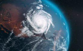 hurricane-freepik