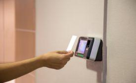 id-card-access-control-freepik