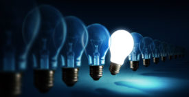 idea-innovation-freepik587.jpg
