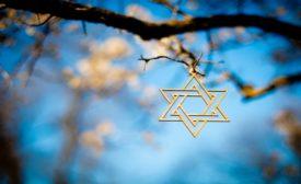 synagogue faith based jewish