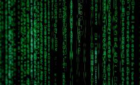 malware cyber