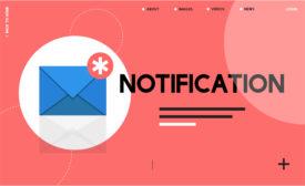 mass notification