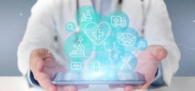 medical-data-freepik