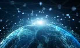 network-data-cyber-security-freepik