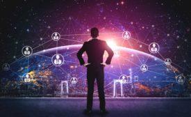 networking-security-freepik