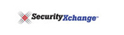 Security Xchange for Integrators