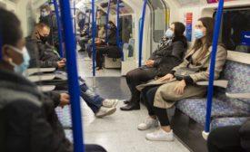 passengers-public transport