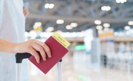 passport-vaccination freepik