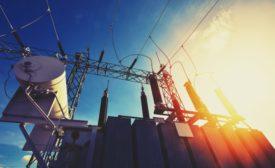 power-plant-energy-freepik
