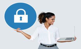 privacy freepik
