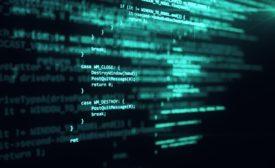 programming-cyber-freepik.jpg