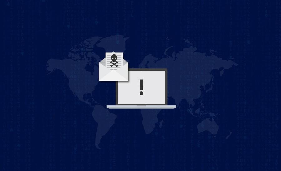 ransomware-1.jpg