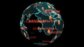 ransomware-attack freepik