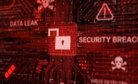 ransomware-attack-freepik