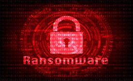 ransomware freepik