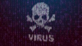 ransomware-virus-freepik
