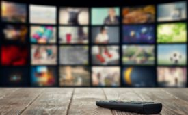 remote-control-freepik.jpg