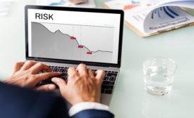 risk management freepik