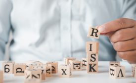 risk-management-freepik