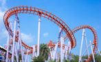 roller-coaster-freepik.jpg