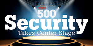 Security-500