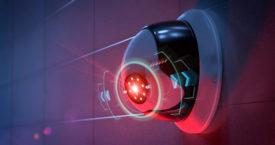 security-camera-freepik-(1).jpg