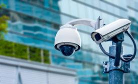 security-camera-freepik346.jpg