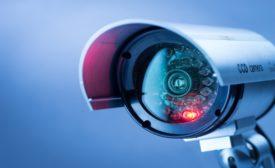 security-cctv-camera-freepik.jpg