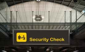 security-check-airport freepik