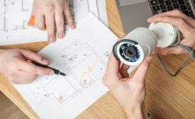 security integrator plan freepik