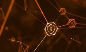 security vulnerabilities-freepik