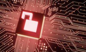 security-vulnerability-freepik