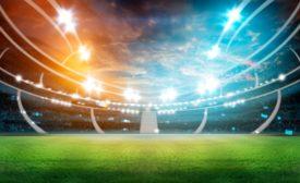 soccer-stadium-freepik