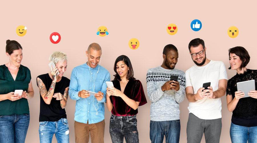 social-media-policy-freepik.jpg