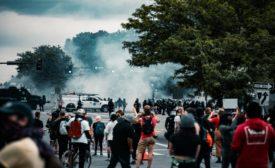 social unrest - free