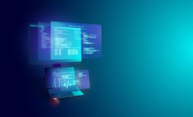 software-security-freepik