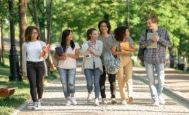 students-freepik-(1).jpg